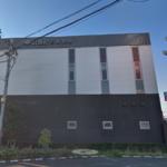 池田市井口堂「石橋会館」のアクセス詳細と葬儀費用まとめ