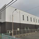 岸和田市上野町東「岸和田会館」のアクセス詳細と葬儀費用まとめ