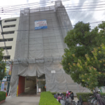 大阪市阿倍野区「西田辺会館」のアクセス詳細と葬儀費用まとめ