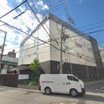 大阪市北区「天神橋会館」のアクセス詳細と葬儀費用まとめ