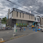 堺市堺区「堺会館」のアクセス詳細と葬儀費用まとめ