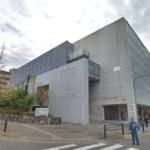 吹田市桃山台「千里会館」のアクセス詳細と葬儀費用まとめ