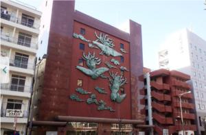 淀川区西中島「北大阪祭典」のアクセス詳細と葬儀費用まとめ