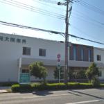 大阪市鶴見区「鶴見大阪祭典」のアクセス詳細と葬儀費用まとめ