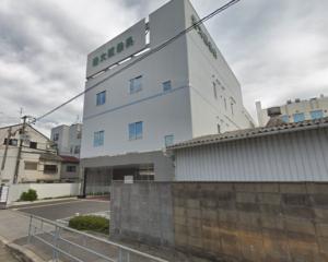 大阪市港区「港大阪祭典」のアクセス詳細と葬儀費用まとめ