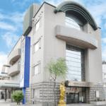 東大阪市高井田「高井田メモリアルホール」のアクセス詳細と葬儀費用まとめ