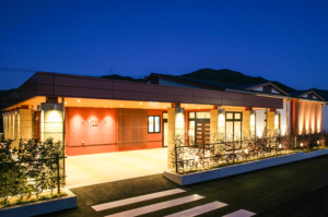北九州市八幡西区「やすらぎ会館 八幡斎場」のアクセス詳細と葬儀費用まとめ