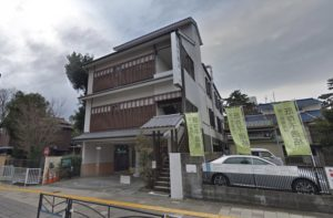 神奈川県大磯町「湘南大磯ホール」のアクセス詳細と葬儀費用まとめ