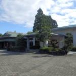 大和郡山市「清浄会館」のアクセス詳細と葬儀費用まとめ