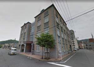 北九州市門司区「シティホールめかりベルコ会館 」のアクセス詳細と葬儀費用まとめ