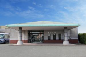 遠賀郡遠賀町「やすらぎ会館 遠賀駅前斎場」のアクセス詳細と葬儀費用まとめ