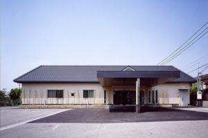 大和郡山市「セレミューズ 矢田山」のアクセス詳細と葬儀費用まとめ