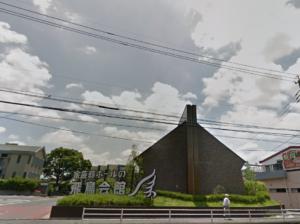 北九州市小倉北区「家族葬ホールの飛鳥会館 小倉城野ホール」のアクセス詳細と葬儀費用まとめ