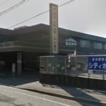 北九州市小倉北区「シティホール小倉北 」のアクセス詳細と葬儀費用まとめ