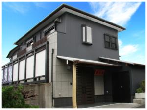 大阪狭山市大野西「あいぜんホール」のアクセス詳細と葬儀費用まとめ