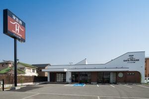 和歌山市「ゲートハウス 黒田店」のアクセス詳細と葬儀費用まとめ