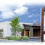 和歌山市「ゲートハウス 松江西」のアクセス詳細と葬儀費用まとめ