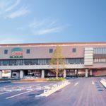 和歌山市「紀ノ川やわらぎホール」のアクセス詳細と葬儀費用まとめ